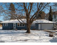 11943 Eidelweiss Street NW, Coon Rapids image
