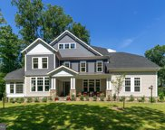 3283 Fox Mill, Oakton image