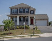 13450 EAGLES REST DRIVE, Leesburg image