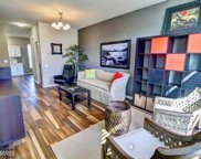 42710 REDPATH TERRACE, Ashburn image