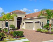 15217 Castle Park Terrace, Lakewood Ranch image
