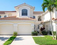 15055 Tamarind Cay CT Unit 1205, Fort Myers image
