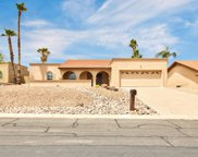 15628 E Mustang Drive, Fountain Hills image