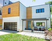 425 Coxe  Avenue, Charlotte image