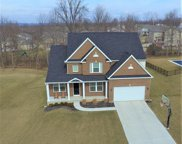 5956 Brunswick  Court, Liberty Twp image