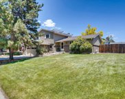 10530 King Court, Westminster image