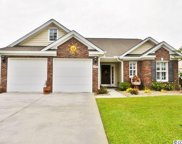 838 Riverward Dr., Myrtle Beach image