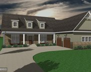 2921 ADY ROAD, Forest Hill image