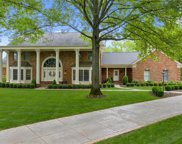 15 Bellerive Country Club, Town and Country image