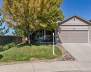 18255 Michigan Creek Way, Parker image