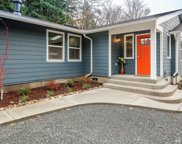 16927 Olympic View Drive, Lynnwood image