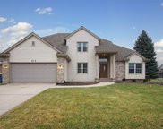 814 Lakeview Drive, Auburn image
