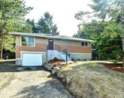 30616 21st Ave SW, Federal Way image