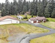 21124 44th Ave E, Spanaway image