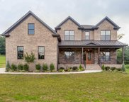 5231 Mead Park Dr, Thompsons Station image