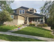 10678 Nucla Court, Commerce City image