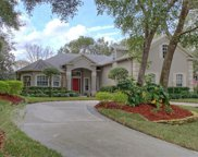 111 Baytree Court, Winter Springs image