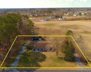 32106 Lynch Rd., Selbyville image