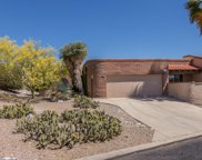 4960 N Grey Mountain, Tucson image