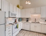 7408 Bolton Way, Inver Grove Heights image