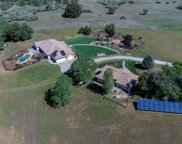 2340  Shingle Springs Drive, Placerville image
