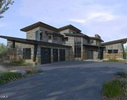 738 Haystack Mountain Drive, Heber City image