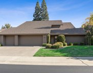 11432  Hesperian Circle, Gold River image