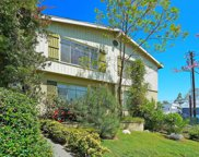 920  Westbourne Dr, West Hollywood image