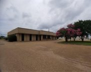 400 Rapides Drive, Natchitoches image