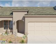 1255 N Arizona Avenue Unit #1208, Chandler image