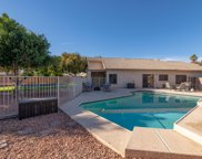 1511 E Sunrise Way, Gilbert image