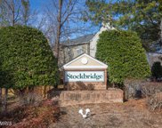 16312 TACONIC CIRCLE, Montclair image