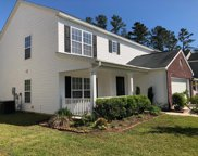 272 Clayburne Drive, Goose Creek image