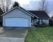 2846 Muriel Ct, Lacey image