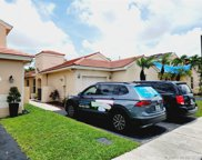 2175 Nw 184th Ter, Pembroke Pines image