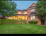 3015 W Crooked Stick Dr, Lehi image