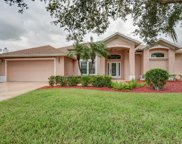 248 SW Fernleaf Trail, Port Saint Lucie image