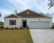 405 Sunforest Way, Conway image