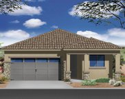 17148 W Orchid Lane, Waddell image