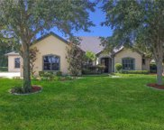 11238 Sooner Drive, Clermont image