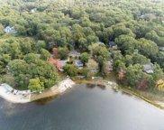 24 Lakeview  Trail, Ridge image