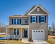 10417 GREENSIDE DRIVE, Cockeysville image
