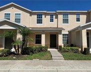 5105 Staniard Drive, Kissimmee image