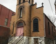 1539 Bedford Ave, Downtown Pgh image