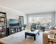 2700 W 44th Street Unit #[u'301'], Minneapolis image