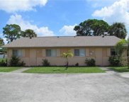 535 SE 24th AVE, Cape Coral image