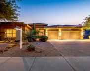 20082 N 85th Place, Scottsdale image