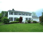 481 Thornell Road, Pittsford image