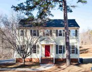 1410 West Pines Dr, Charlottesville image