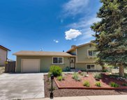 1628 East 83rd Drive, Denver image